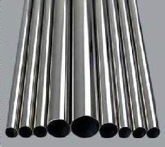 上海市普陀区收购镀锌钢管收不锈钢图片
