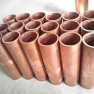 昆山市巴城镇废铜回收商图片