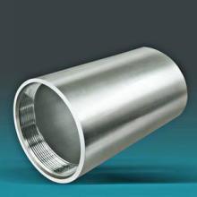 常熟附近废铝回收商收回收铝板收铝1396234 3685¥#收铝边丝收购铝管子头批发
