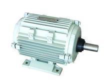 昆山市陆家镇回收电动机收购电动机139 6234 3685·#%