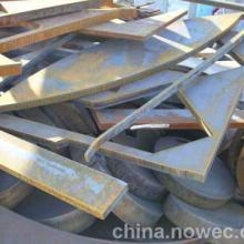 供應用于回爐的江蘇省常熟市沖料鐵子回收商批發