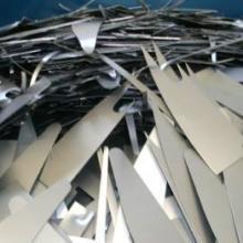 供应上海市金山区张堰镇废不锈钢回收商304不锈钢316L收购商批发