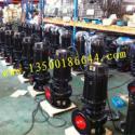 供应上海自动搅匀潜水泵 上海自搅匀潜水泵厂家 上海自动搅匀潜水泵价格