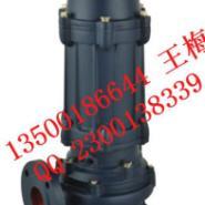 沃德220v潜水泵图片