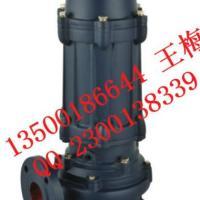 供应沃德220v潜水泵-沃德220v潜水泵价格-沃德220v潜水泵图片