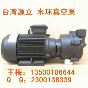 惠州源立真空泵厂图片