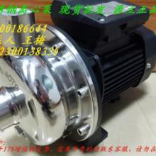供应YLF25不锈钢泵  YLF25不锈钢泵厂家