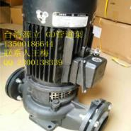 15KW玻璃机械泵图片