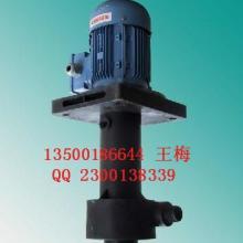 供应自吸式耐腐蚀泵  自吸式耐腐蚀泵批发价格