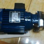 食品泵60HZ微型离心泵图片