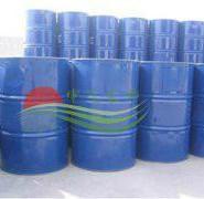 东莞厂家直销环保碳氢清洗剂图片