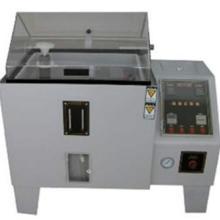 厦门德仪专业生产销售批发耐盐雾腐蚀测试箱,还可以为客户量身定做。图片