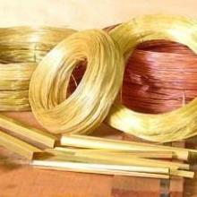 供应黄铜线,黄铜线厂家,弹簧用黄铜线,铆钉用黄铜线