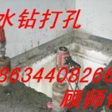 供应用于卫浴洁具安装的太原水西关安装坐便热水器花洒淋雨