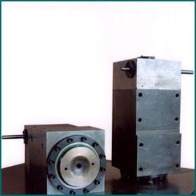 折弯机油缸/折弯机液压缸图片图片