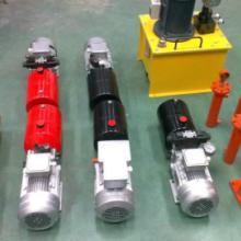 上海液压泵站加工厂家150升油箱系统批发