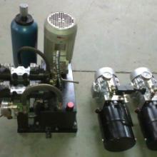液压制动系统上海制造