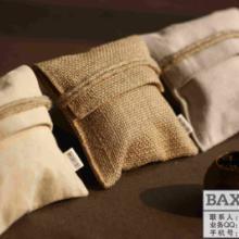 供应云南精美小礼品袋收纳袋卡片袋布类包装袋定做批发