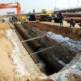 供应铜仁市顶管施工,铜仁市专业非开挖施工,专业顶管施工