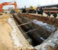 供应四川省隆昌县顶管施工队伍,首选通达非开挖,安全专业高效