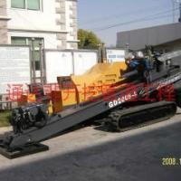 供应德庆县顶管施工价格,专业非开挖施工,德清县定向钻施工价格 图片 效果图