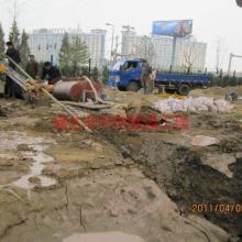 供应马关县顶管施工看好通达非开挖,安全可靠