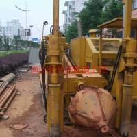 供应桂阳县顶管价格,13931669590专业顶管施工队伍
