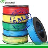 供應彈簧電纜