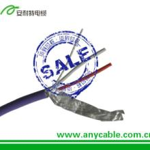 供应阻燃控制电缆常州安耐特电线电缆批发