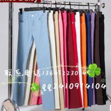 供应迎51活动促销服装杂款童装短袖图片