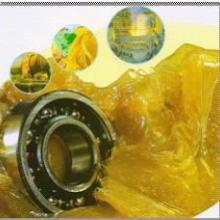 供应山东高温黄油,耐高温防水黄油,不流失无毒环保,批发