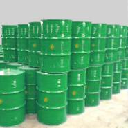 供应耐200度以上高温的机油/高温润滑油200度以上产品