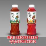 供应枣汁饮料设计枣汁包装设计枣汁标签设计印刷枣包装设计公司 红枣汁饮料 果汁饮料包装设计