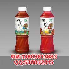 供应枣汁饮料设计枣汁包装设计枣汁标签设计印刷枣包装设计公司 红枣汁饮料 果汁饮料包装设计批发