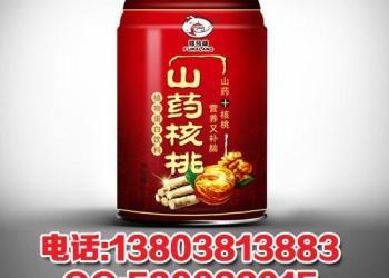 易拉罐包装设计 饮料包装设计图片