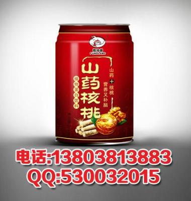 易拉罐包装设计 饮料包装设计图片/易拉罐包装设计 饮料包装设计样板图 (2)