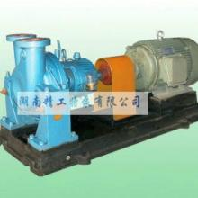 供应AY型油泵,AY型单两级离心油泵32AY60,卧式单级两级油泵批发