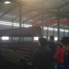 供应15CrMoG锅炉厂用15CrMoG高压锅炉管