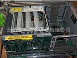 IBM/EM01小型机内存扩展板图片