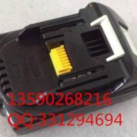 供应电动工具 makita YR-BL1815电动工具报价 图片|效果图