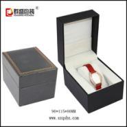皮质手表盒图片