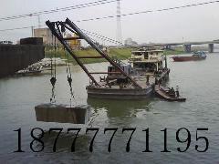 供应长沙哪家桥梁加固切割公司最专业-长沙桥梁加固切割公司