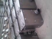 供应汽车消声器/汽车消声器设备直销/汽车消声器经销商