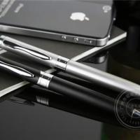 【金属圆珠笔】、购买金属圆珠笔、优质金属圆珠笔、笔海文具