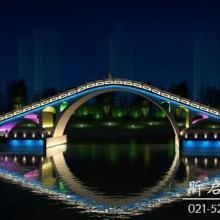 led亮化工程,LED照明工程,泛光照明,夜景照明,樓宇亮化,燈光工批發