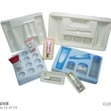 供应昆山超雅低价加工化妆品包装销售,保证优质,价格从优批发
