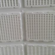 供应上海昆山超雅冲压件精美吸塑盒,浙江ipad植绒PS吸塑托盘