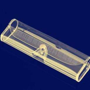 苏州日用品超雅吸塑包装定制加工图片