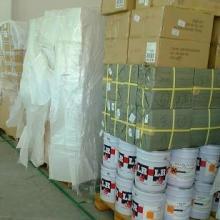 供应香港进口香港绝缘纸进口香港进口绝缘纸进口