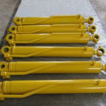 供应发博液压HSG系列工程液压缸批发
